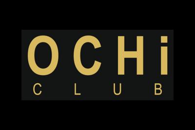 OCHI club