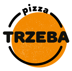Trzeba Pizza