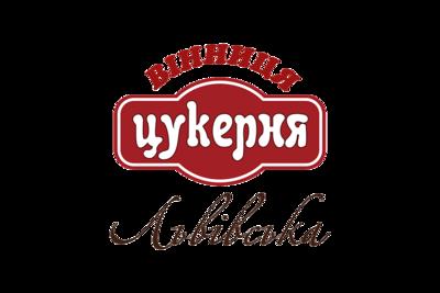Цукерня Львівська