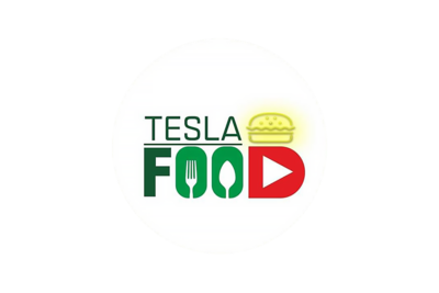 Tesla Food