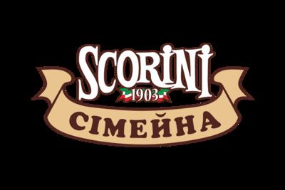Scorini