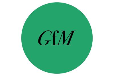 GFM eats