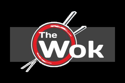 Noodle bar the wok