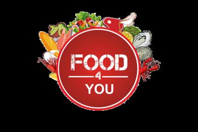 Food 4 You