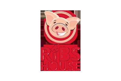 Ribs House
