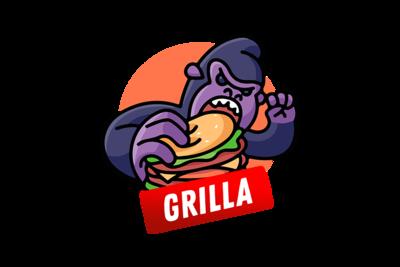 GRILLA