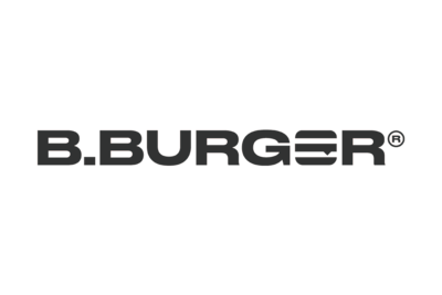 B.Burger