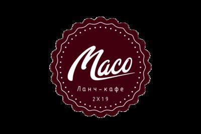 MACO pizza