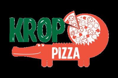 Kroppizza