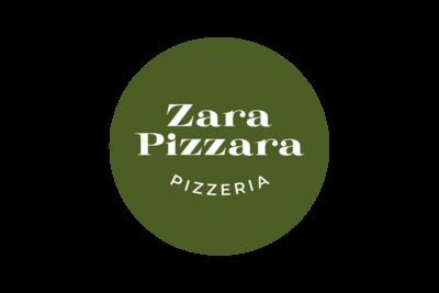 Zara Pizzara