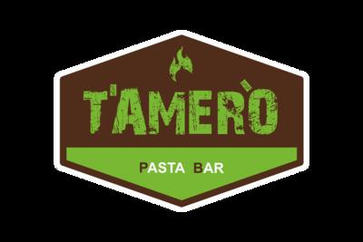 Tamero