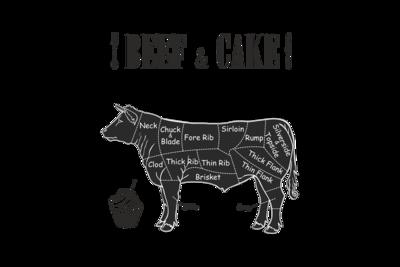 Beef&Cake