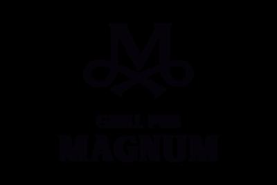 Magnum Pizza&Grill