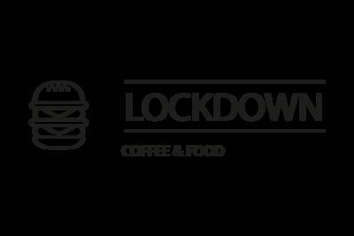 Lockdown Cafe