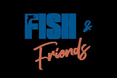 Fish&Friends