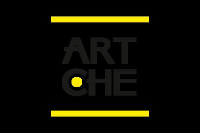 Art Che