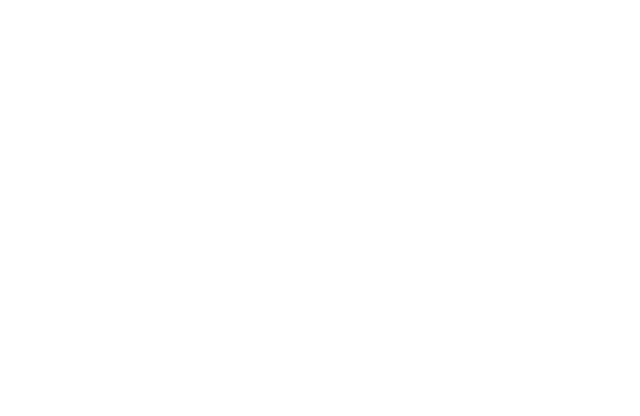 Moderza Delivery