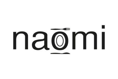 Наомі