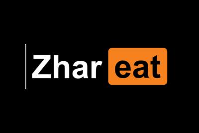ZharEat