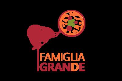 Famiglia Grande