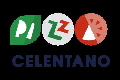 Celentano Pizza