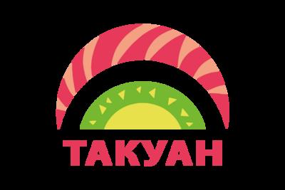 Такуан