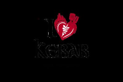 I Love Kebab (вул. Гагаріна)