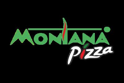 Montana pizza