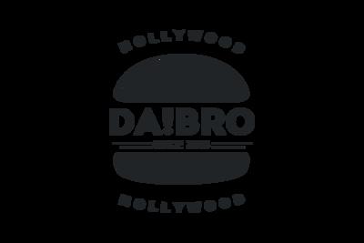 Da!Bro Hollywood