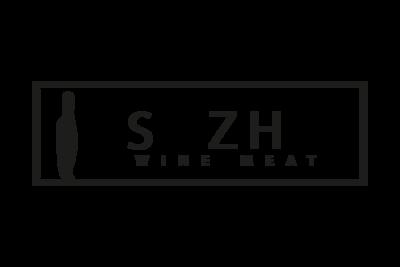 Sazha
