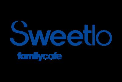 Sweetlo