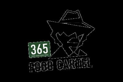 365 FOOD CARTEL