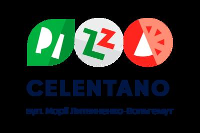 Челентано (Литвиненко)